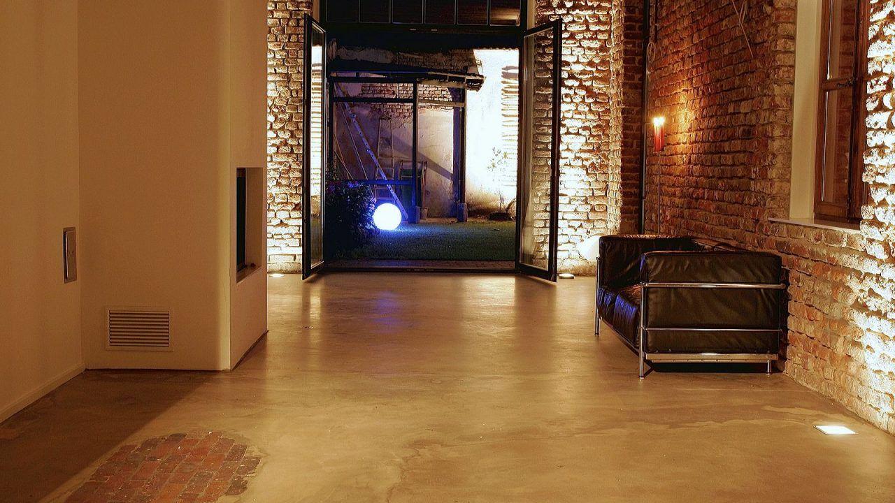 bund deutscher architekten kernsanierung altbau alexanderplatz 15 krefeld. Black Bedroom Furniture Sets. Home Design Ideas