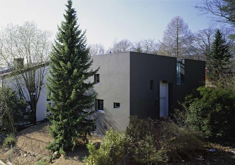 Foto: Christoph Kraneburg, Köln/Darmstadt