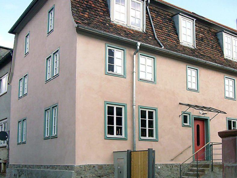 Foto: Schauer + Volhard Architekten BDA, Darmstadt