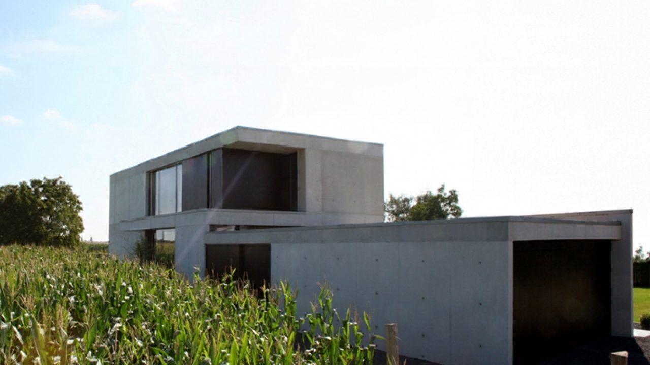 bund deutscher architekten neubau haus ngo. Black Bedroom Furniture Sets. Home Design Ideas