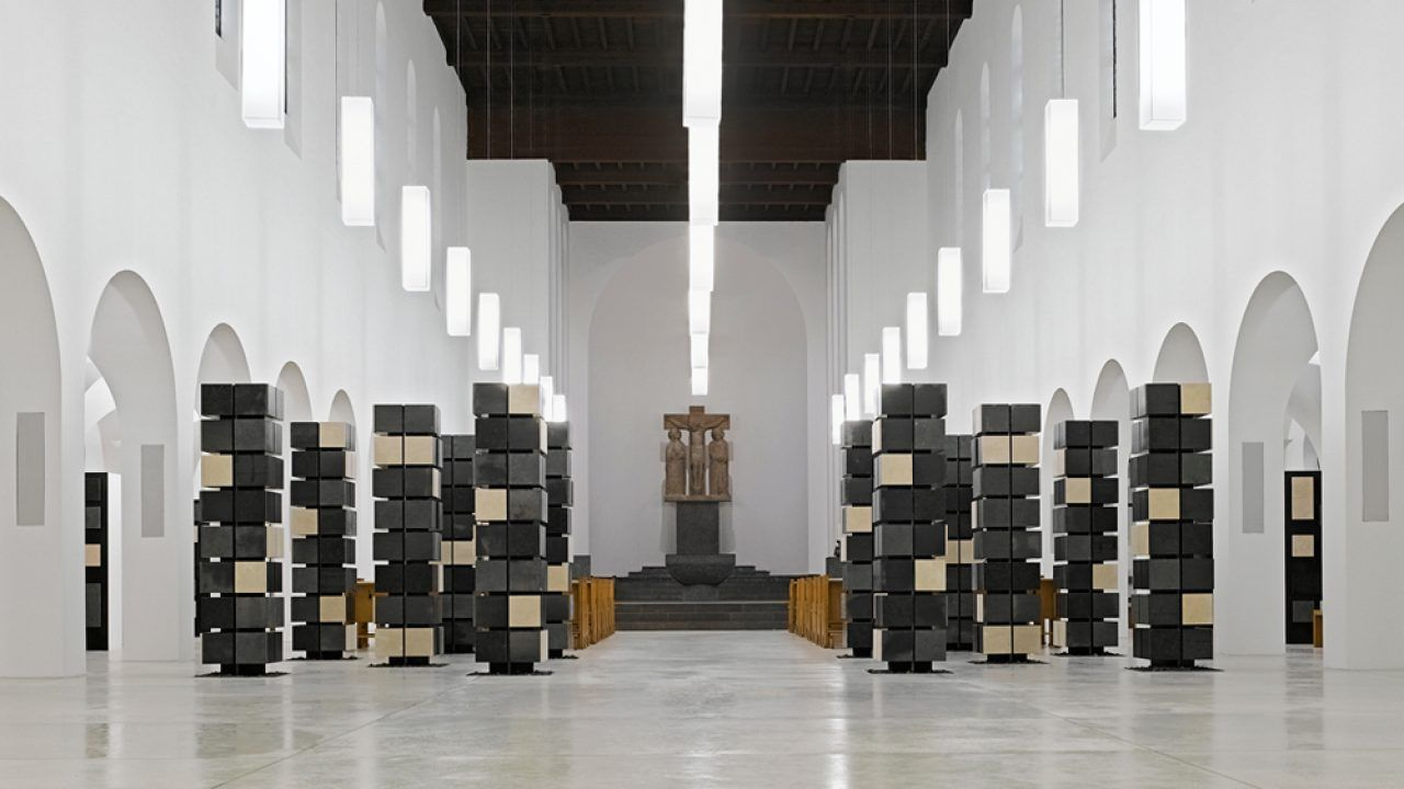 Architekten Mönchengladbach bund deutscher architekten innenraum umnutzung und umgestaltung