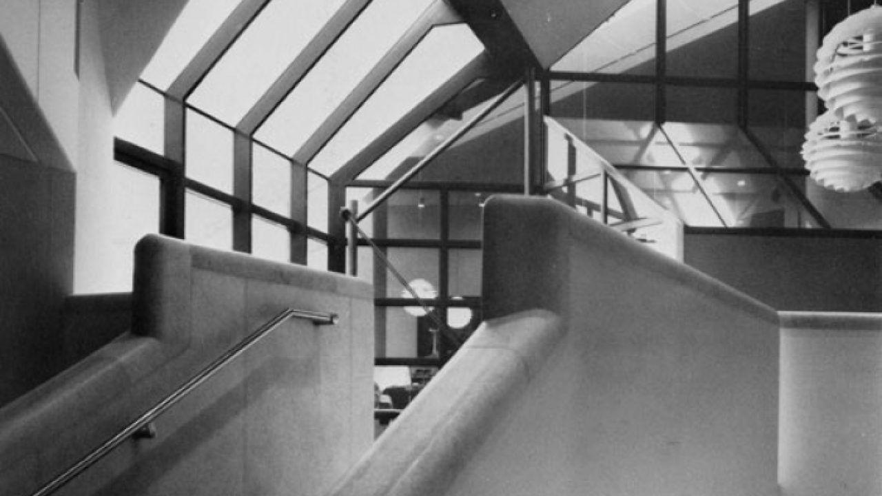 Architekt Dachau bund deutscher architekten rathaus dachau