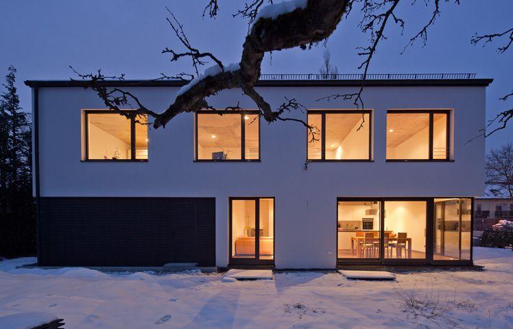 © adrianowiytsch architekten