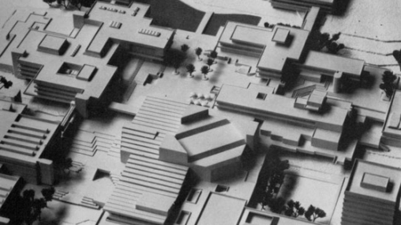 Architekten Regensburg bund deutscher architekten forum der universität regensburg