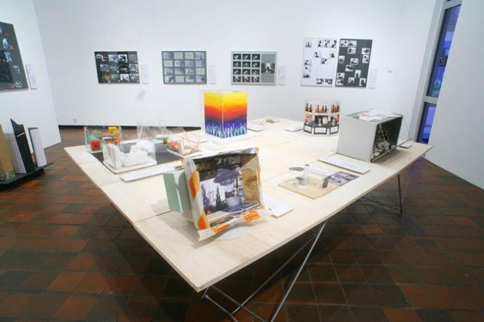 05_Architektur_Schule_Ausstellung