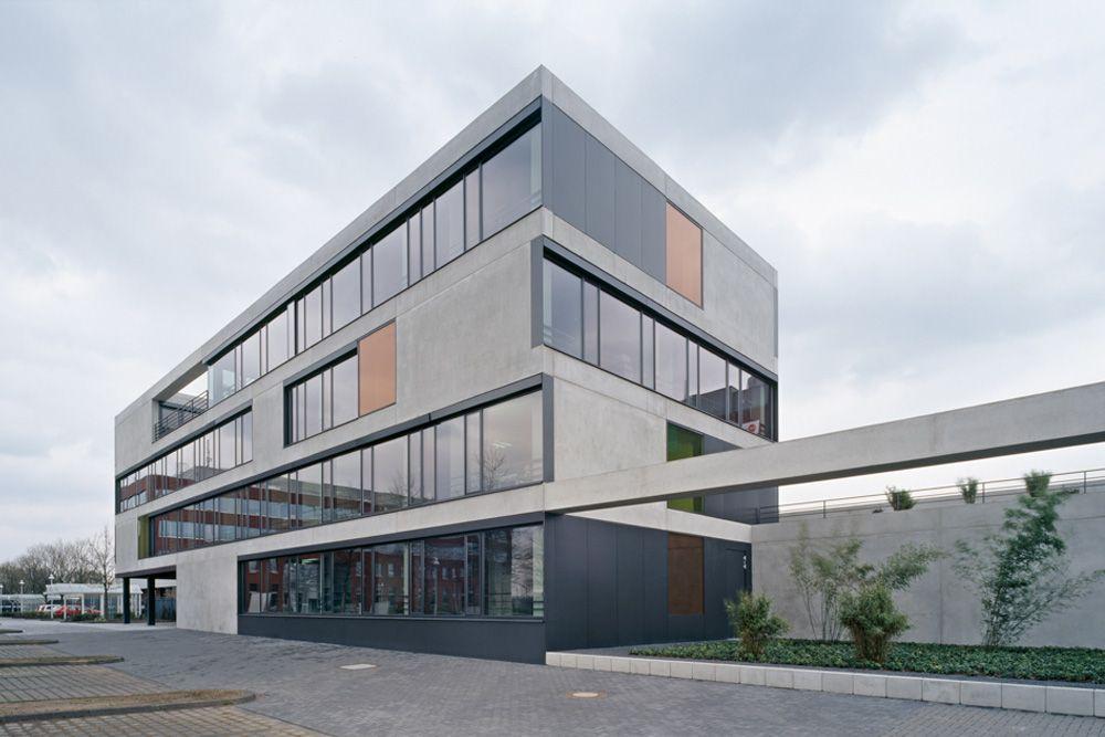 Foto: Schilling Architekten