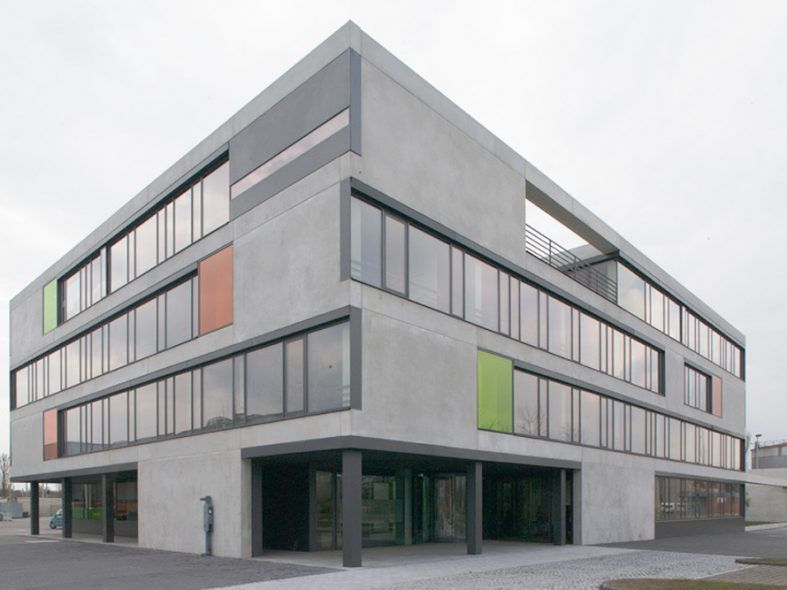 Fotos: Schilling Architekten