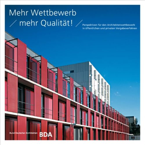 BDA_Wettbewerbsbroschuere_02