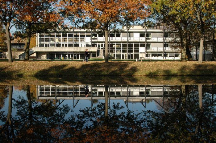 Kunsthochschule_Kassel_Foto_Henrik_Hornung