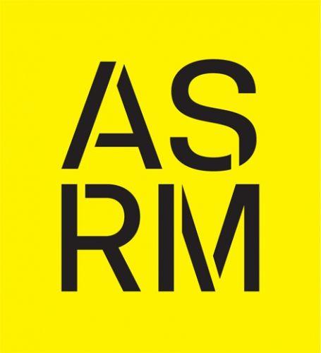 Logo_ASRM_09