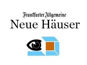 Logo_FAZ-SZ_NeueHaeuser