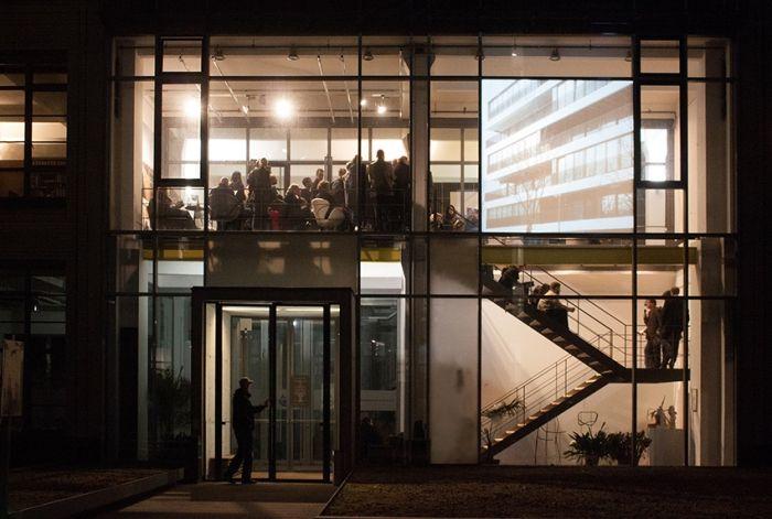 Cbag Architekten bund deutscher architekten neu im junge architekten im bda