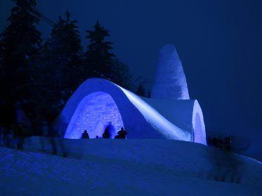 Foto: koeberl döringer Architekten