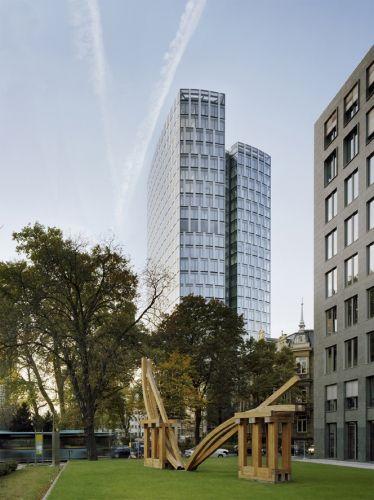 WestendDuo_KSP_Juergen_Engel_Architekten_Jean-Luc_Valentin