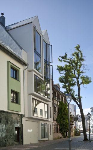 Wohnhaus_Paradiesgasse_Marie_Theres_Deutsch_Architekten_Foto_Barbara_Staubach