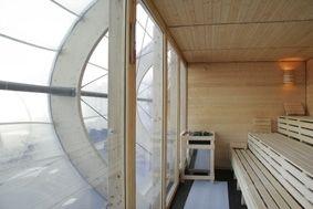 Torsten Seidel, Wilk-Salinas Architekten, Kulturarena Veranstaltungs GmbH