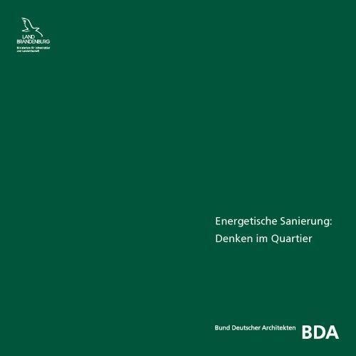 bda-publikation_energetische_sanierung_cover_01