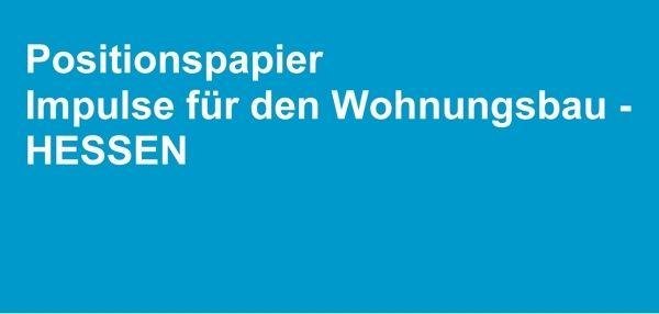 logo-positionspapier-iw-hessen-web-600x286_iw-hessen
