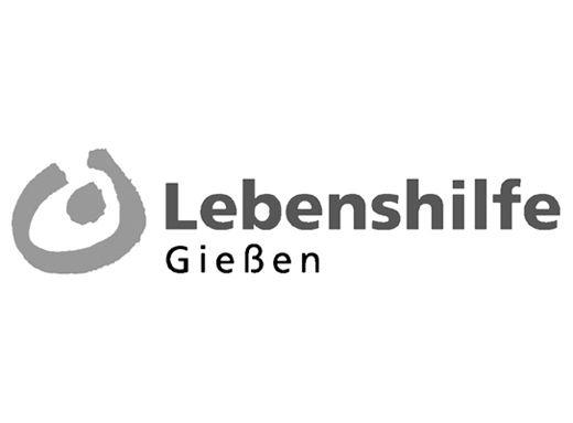 logo_Lebenshilfe_Giessen_neu_01