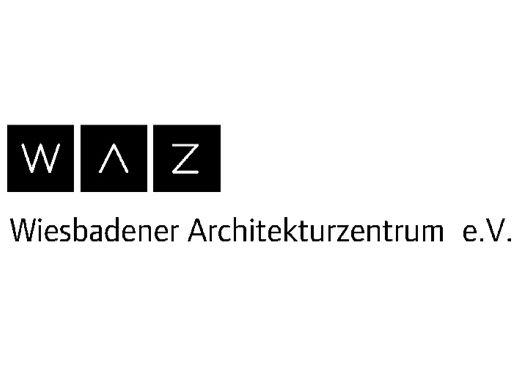 logo_WAZ_neu_01
