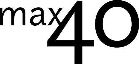 max40__Logo_01