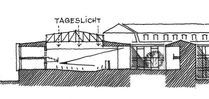 plenarsaal_vorschlag_tageslicht2_skizze_bert_ledeboer