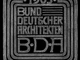 Über den BDA Niedersachsen