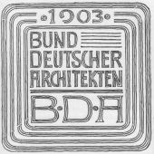 BDA1903_web_02