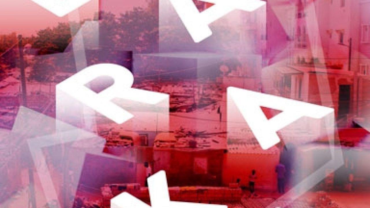 Baraka-Bild_Web_02