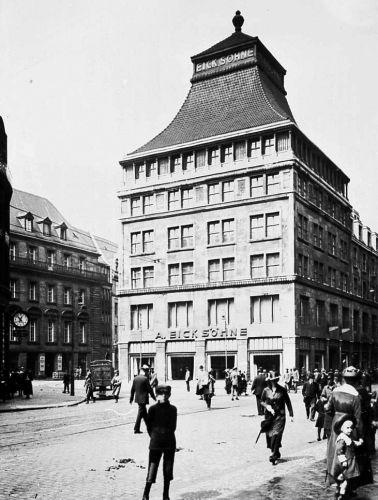 Eickhaus_Essen_1915