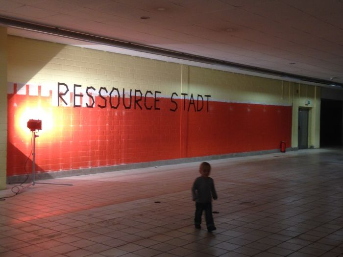 GK_Ressource_Stadt_Rethfeld