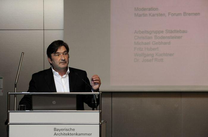 Karlheinz_Beer__Architekt_BDA__Muenchen-Weiden_ByAK_Bin_ich_schoen_BDA_Bayern