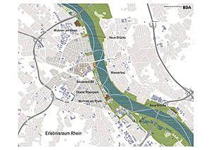 RTEmagicC_Erlebnisraum-Rhein_01.jpg
