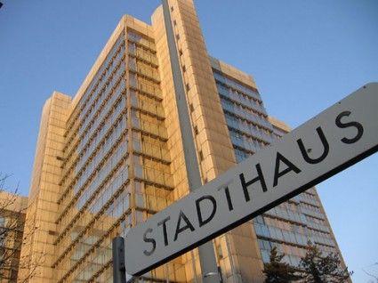 Stadthaus_01