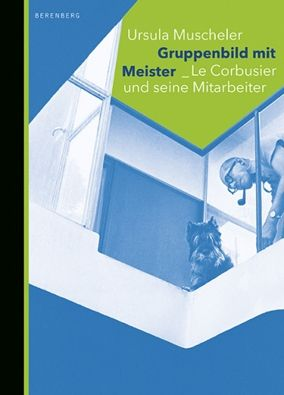 Titel_LeCorbusier_Web_01