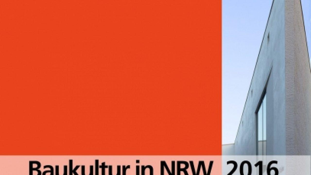 Umschlag_Baukultur_2016
