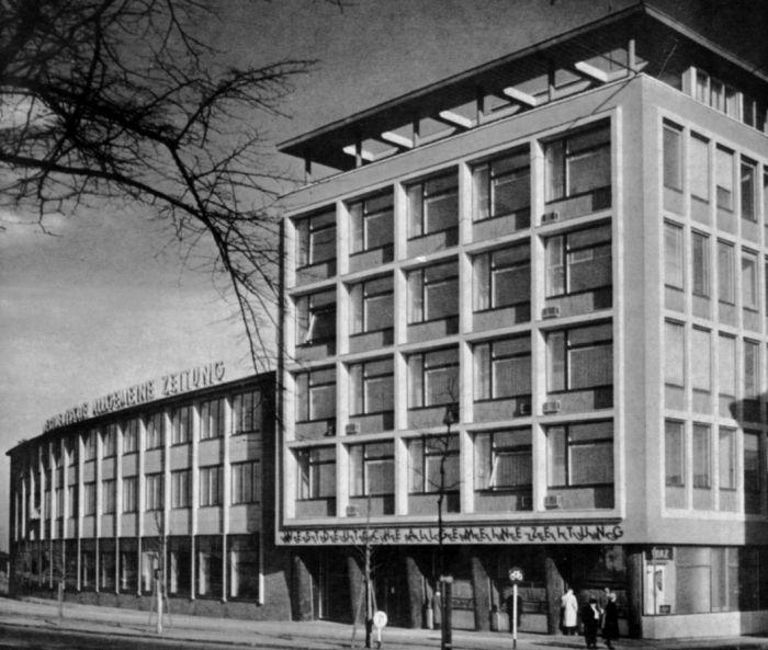 WAZ-Gebaeude_Essen_1953