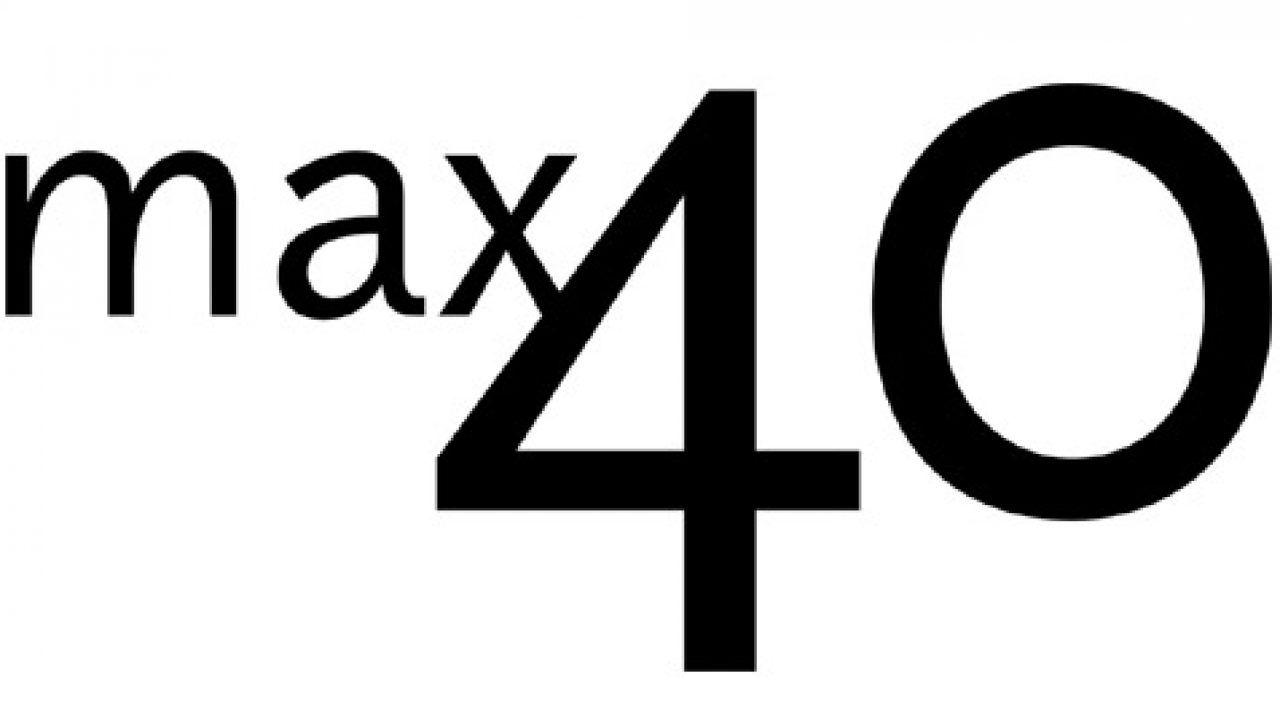 max40__Logo_02