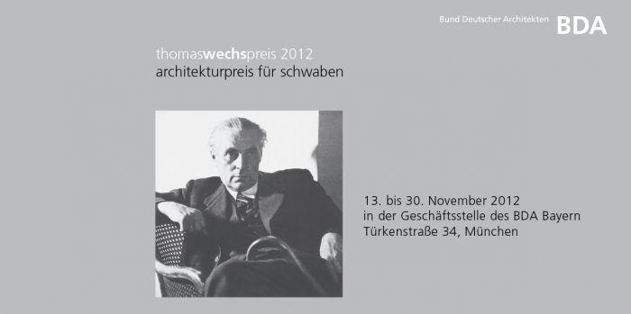 thomaswechspreis2012_01