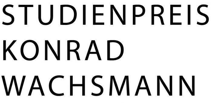 wachsmann_logo_2_03