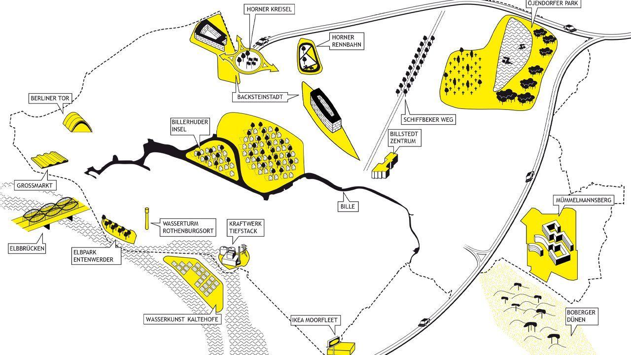 Grafik: Urban Catalyst studio