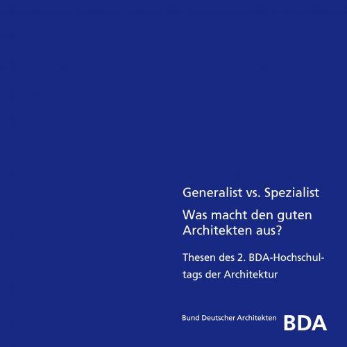 BDA-Kernthesen_Ausbildung_2015