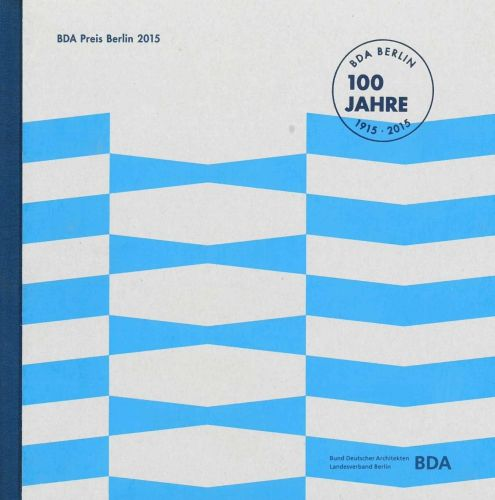 BDA-PREIS-BERLIN-Dokumentation-Titelbild_01