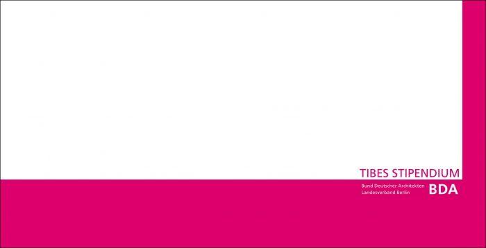 BDA-Tibes-Stipendium-1_03