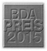 BDA-logo-2015_Graustufen_02