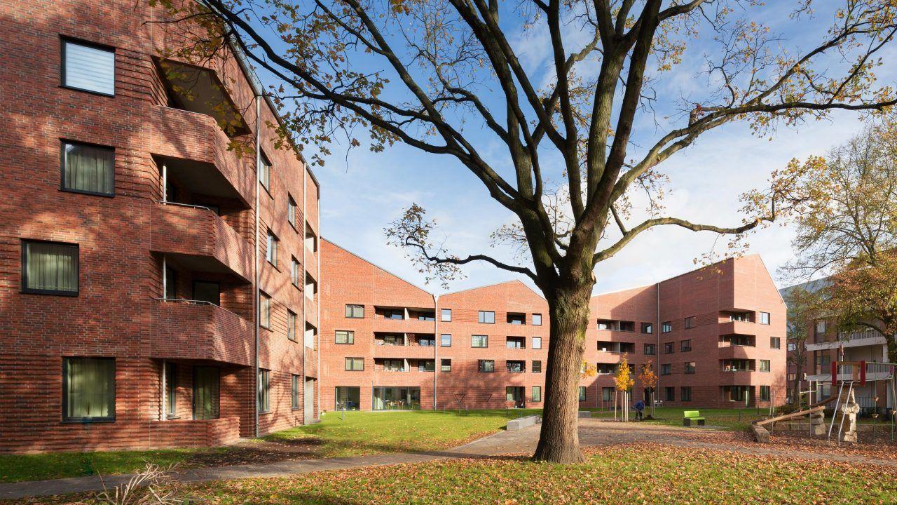 bund deutscher architekten weltquartier wilhelmsburg. Black Bedroom Furniture Sets. Home Design Ideas