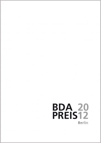 Katalog_BDA_2012_01
