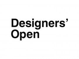 Designers Open Leipzig