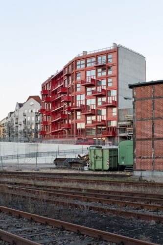 Foto: Werner Huthmacher