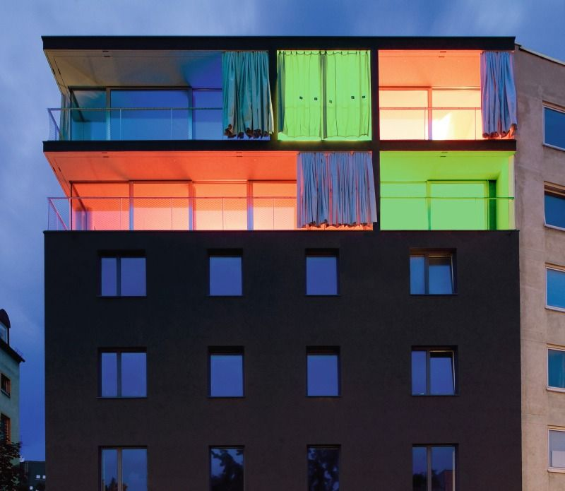 Foto: Henning Köpke, München;